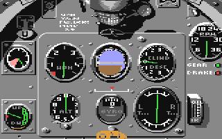 Spitfire 40