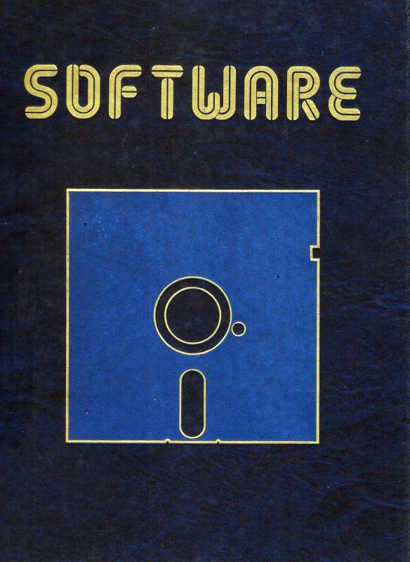 Software Curso práctico de programación