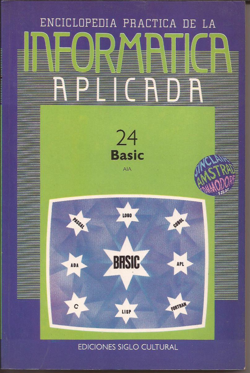Basic (24)