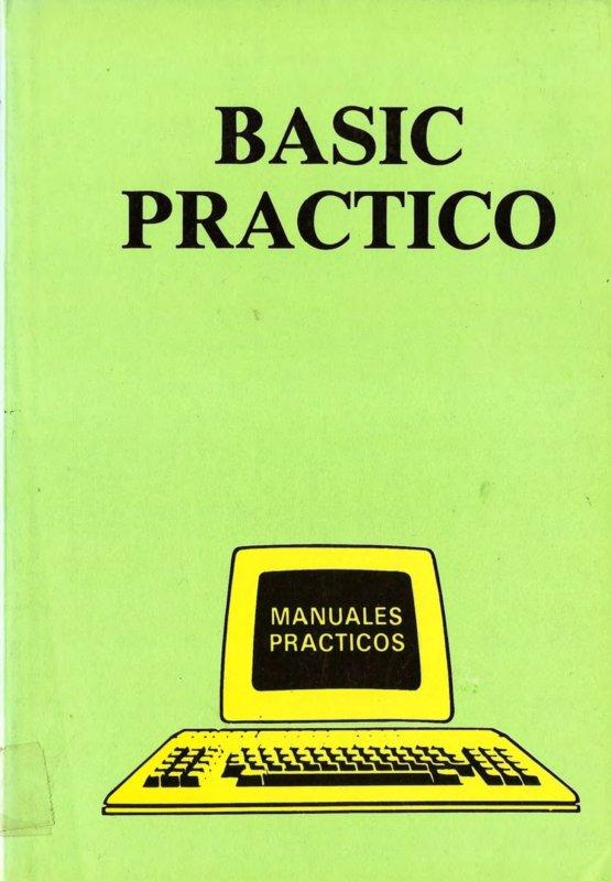BASIC práctico