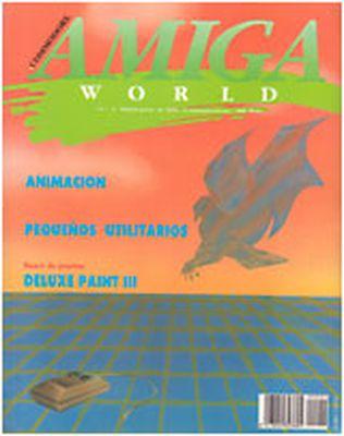 Amiga World #02 (02)