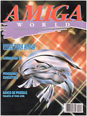 Amiga World #18 (18)