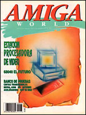 Amiga World #23 (23)