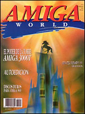 Amiga World #24 (24)