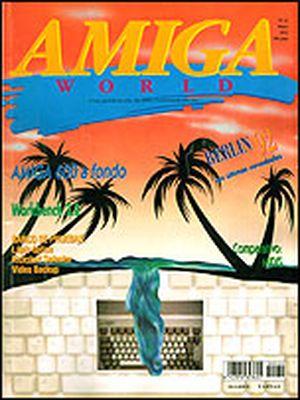 Amiga World #32 (32)