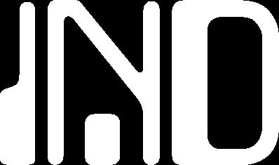 INDiceretro